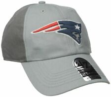low priced 43845 ab8f2 New England Patriots  47 Brand Northside Clean Up Adjustable Hat