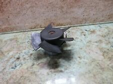 MITSUBISHI CNC SPINDLE MOTOR FAN 3 WIRE WARRANTY