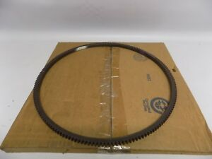 New OEM 1980-1982 Ford Bronco Gear Flywheel Ring D7TZ6384A