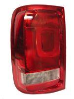 Volkswagen Amarok 2010-2013 Passenger Side N/S/R Rear Light Lamp *NEW*