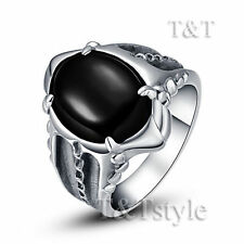 Onyx Jewellery for Men