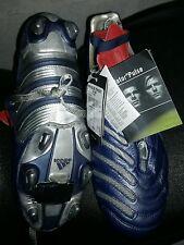 Adidas predator nuove 40 2/3
