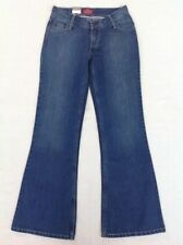 Levi's Petite Jeans for Women