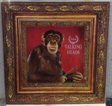 Talking Heads Naked Record 925654-1