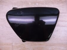 1980-83 Yamaha XS250 Special 250 Right Side Cover Frame Cover PL135+
