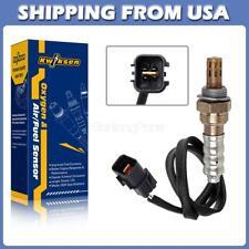 Oxygen Sensor 2 Bank 2 For 94-97 Mitsubishi 3000GT 3.0L Downstream Right OE Plug