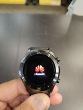 Huawei LEO-BX9 Watch 2 Smart Watch - Carbon