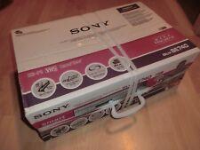 Sony slv-se740 VHS-Enregistreur vidéo, ovp&neu, 2 ans de garantie