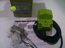 PSN40-20DN PSN4020DN New AUTONICS free shipping  #C03