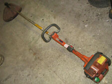Husqvarna Petrol Brush Cutters