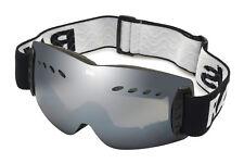 Ravs  Schutzbrille Para  Hang Gliding Gleitschirm  Fallschirmspringen Skydiving