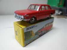 DINKY TOYS BMW 1500 N° 534 Made in France