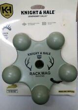 Night & Hale Rack Mag Kh1019A