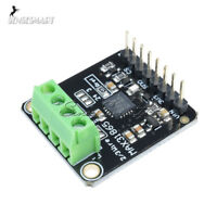 PT100 MAX31855/31865/6675 K Type Temperature Thermocouple Sensor Breakout