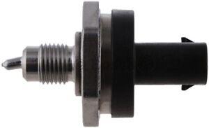 New Pressure Sensor  Bosch  0261545101