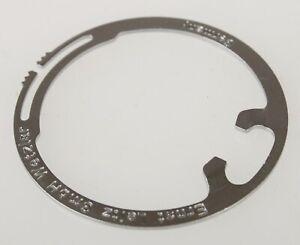 Leica VOOLA Aperture Setting Ring 16621 for Elmar 5cm & Leitz FISON & FOOKH