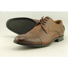 Calzado de hombre Aldo piel Talla 43.5