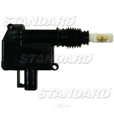 Door Lock Actuator Rear Right Standard DLA-240
