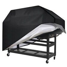 Waterproof Grill BBQ Cover Heavy Duty Outdoor Protector Medium BBQ