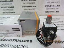 PARKER SOLENOID VALVE 71335SN1ENJIN0C111P3 NEW IN BOX