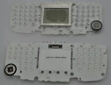 Original Nokia 5510 Display
