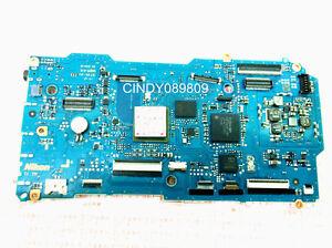 Original New Mainboard Motherboard Board PCB For Nikon D810 Camera Repair Part