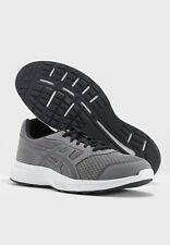 scarpe sportive asics in vendita | eBay