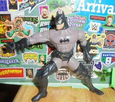 Legends of Batman POWER GUARDIAN BATMAN Action Figure DC Kenner 1994