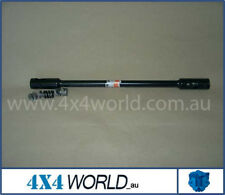 For Toyota Hilux LN65 Steering - Drag Link Assy