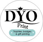 DYO Print Mildura_Rally Run Gifts