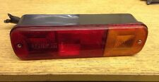 Genuine New Holland Tractor Rear Lamp 82009066