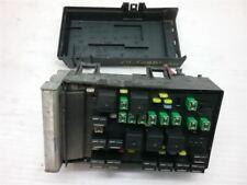 04748479AC Engine Fuse Relay Box 03 04 05 DODGE CARAVAN S-369RM
