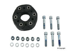 Febi Drive Shaft Flex Joint Kit fits 2006-2007 Mercedes-Benz E350  MFG NUMBER CA