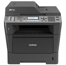Imprimantes Brother laser pour ordinateur