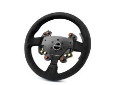 Thrustmaster Sparco R383 Mod Rally Roue Add-On