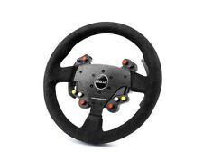 Thrustmaster Sparco R383 Mod Rally Wheel Add-On