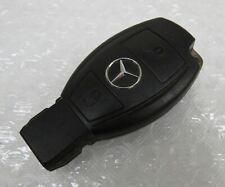 Original Mercedes W169 W245 Schlüssel Funkschlüssel