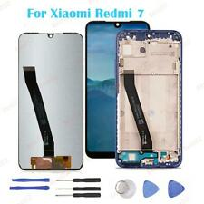 For Xiaomi Redmi 7 LCD Display Touch Screen Digitizer Assembly Replacement BT02