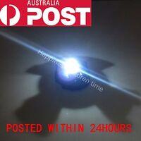 Gundam MG LED Light UNIT 1 Piece (White) with Battery Freeshipping