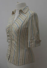 Coast Striped Tops & Shirts for Women