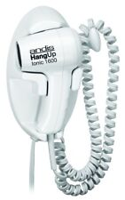 Andis HD-5 Ionic Hangup 1600 Hair Dryer (White)