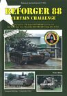 Tankograd 3044: Reforger 88, Certain Challange US-Army Manöver/Bilder/Fotos/BildBücher - 261186