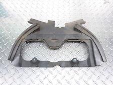98 99 Kawasaki Ninja ZX9 ZX9R Engine Motor Inner Fairing Cover 14090-1861
