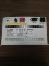 Atm 1700W Power supply