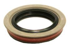 Differential Pinion Seal SKF 19277