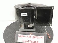 20w solar ventiladores solar solar ventilador ventilador gewächshauslüfter acu batería