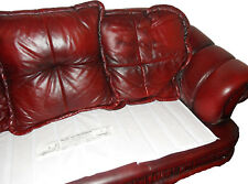 Sofa Seat Saver Rejuvenator Sagging Buster Armchair Chair Boards 1, 2, 3 Seater