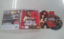 Red Dead Redemption PS3 Game