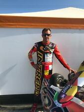 Interpid Go-Kart Race Suit in all size available