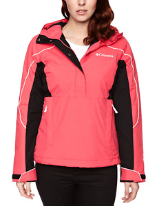 Columbia Women's Antler Falls II Jacket - NEW